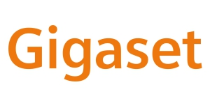Gigaset Communications GmbH